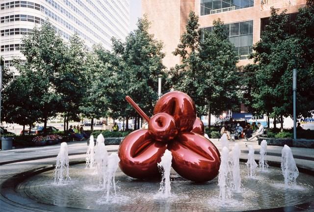 2011 New York 046