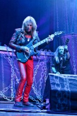 Judas Priest & Black Label Society-4954-900