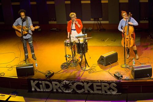 kidrockersIMG_1019
