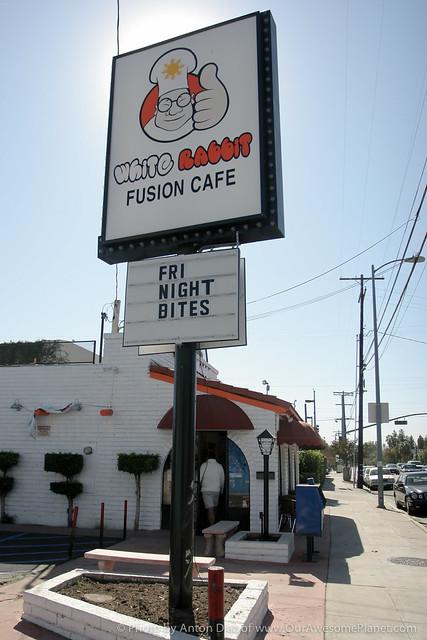 White Rabbit Fusion Cafe-2.jpg