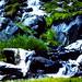Lundy Falls 84-1