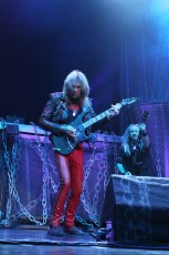 Judas Priest & Black Label Society-4954