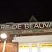 Stazione di Beauvais