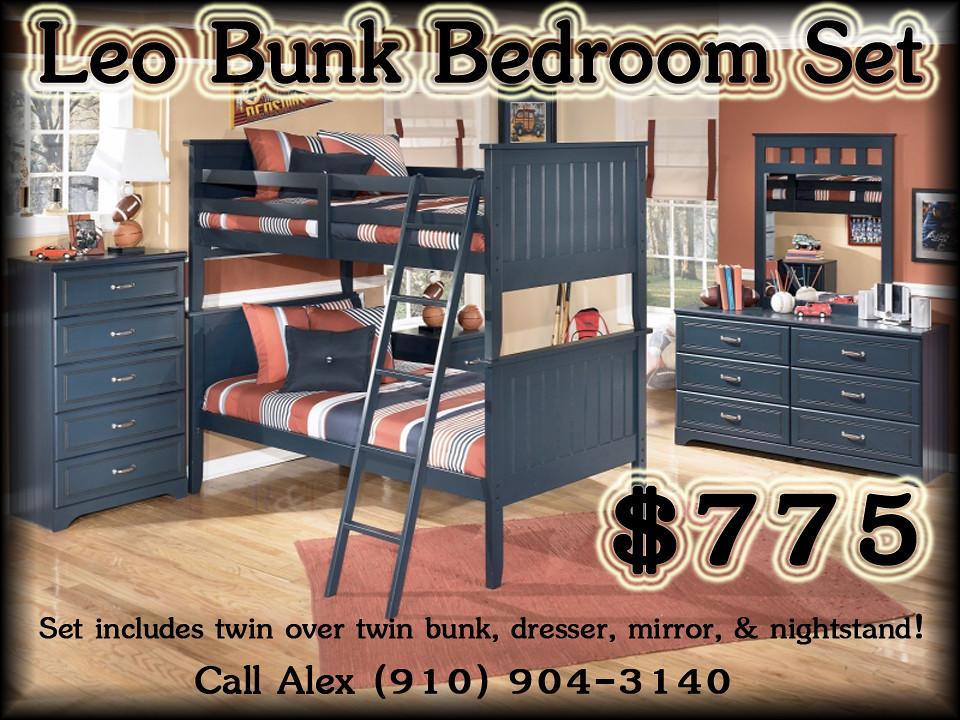 b103_59_bunk_set_lrg
