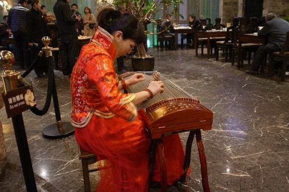 20120322_shanghai-dinner01