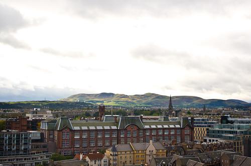 20111010_Edinburgh_12