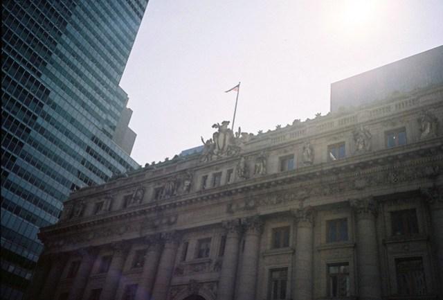 2011 New York 056