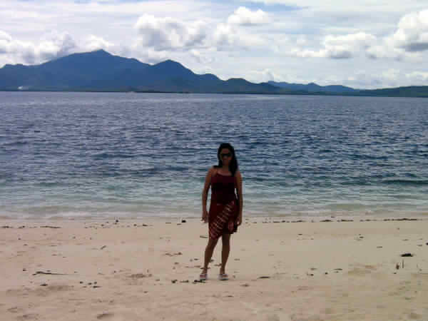 This-is-my-beach