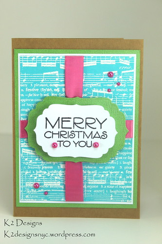 HeroArts COLOR Challenge by kimba7669