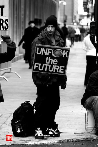 D80 CHI OccupyChicago02 2011_11-21B