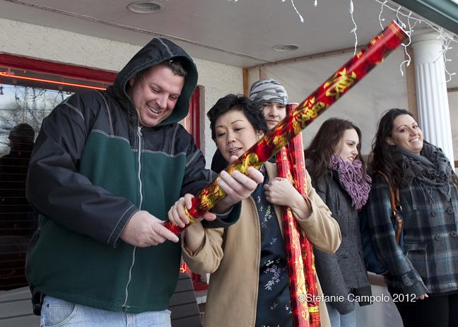 2012_02_12_Campolo_ChineseNY_07