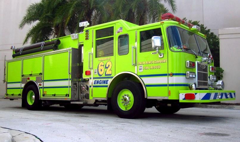 Department Of Motor Vehicles Palm Beach Gardens Florida | Motorssite.org