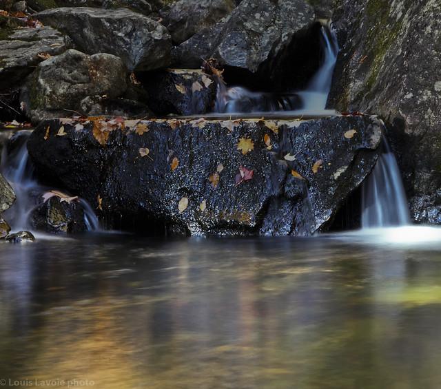 «Ma petite est comme l'eau...elle est comme l'eau viiiiive» (sur un air connu), Explore 19 octobre, #363