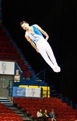 Trampoline and Tumbling World Championships-9