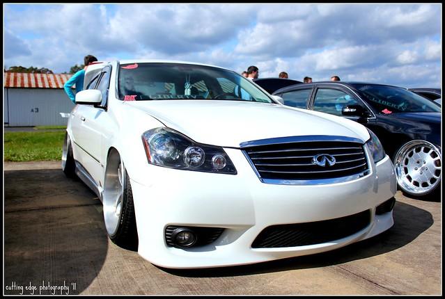VIP M45 - Chris