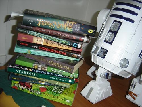 LEF_current_book_stack
