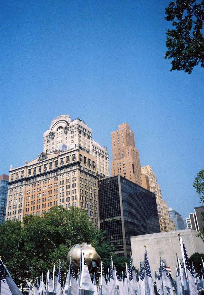 2011 New York 058