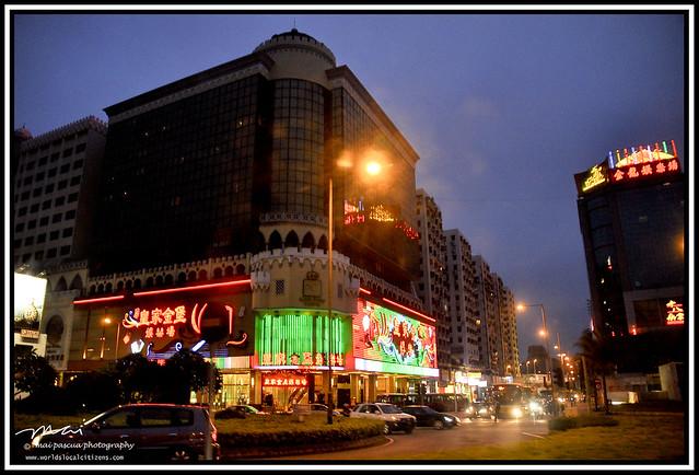AA and Mai Macau 062 copy