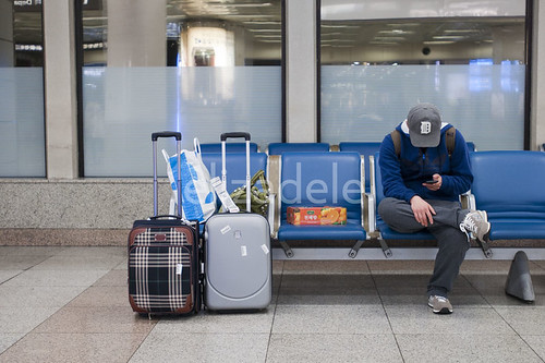 GimpoAirport9web