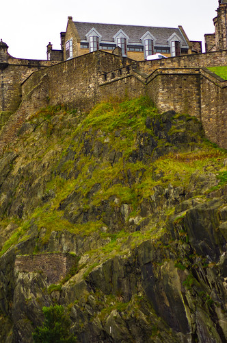 20111009_Edinburgh-2_11