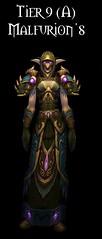 druid3