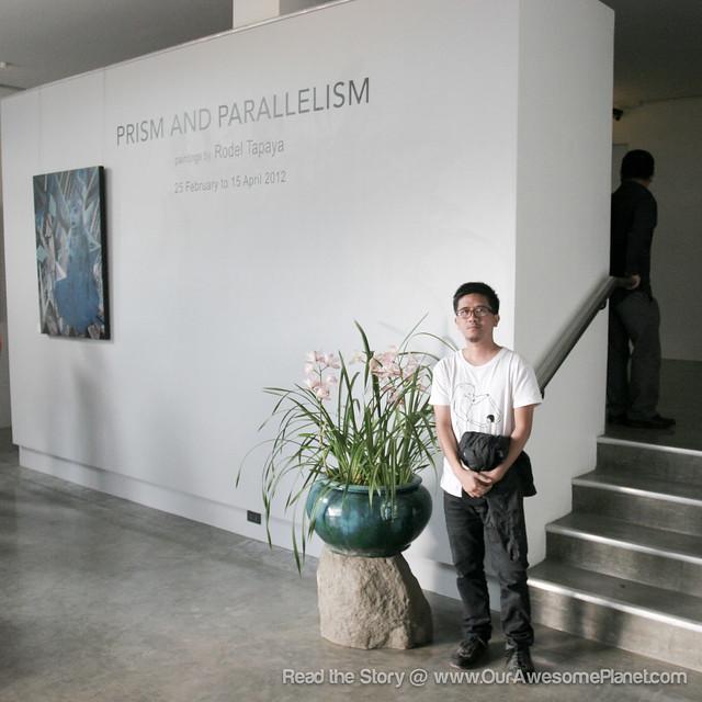 Bencab Museum-186.jpg