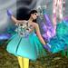 DSMA - The Mystical Garden Show 26