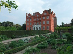 Kew Gardens (147)