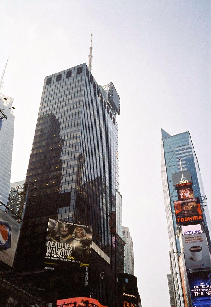 2011 New York 014
