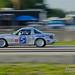 MazdaMovement_Sebring2012-4