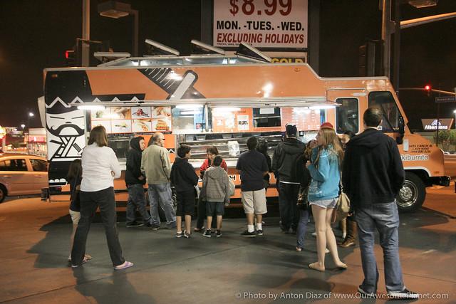 Food Trucks in LA!-32.jpg