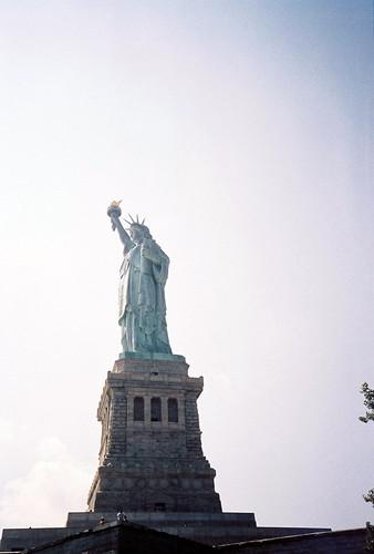 2011 New York 073
