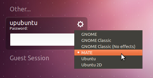 http://www.noobslab.com/2011/11/install-linux-mint-mate-desktop-on.html