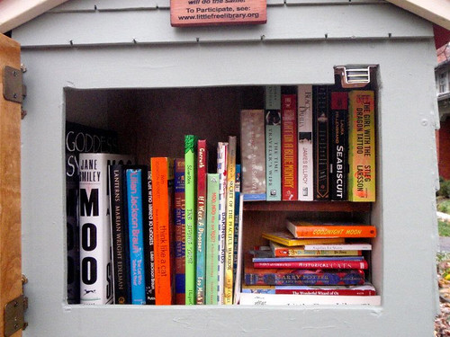 little-free-library-03