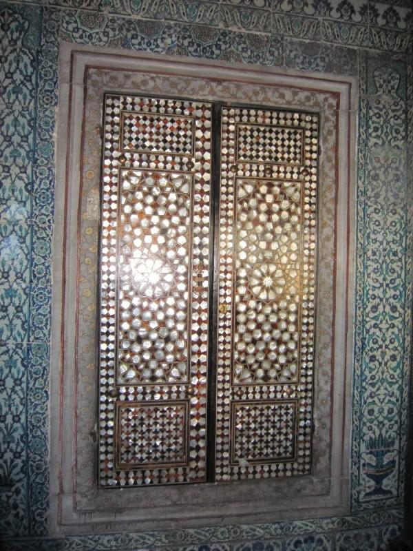 2012_0104_Turkey_Istanbul_Topkapi (113)