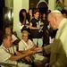 Visita  a Cuba del Papa Juan Pablo II
