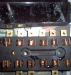 520 fuses box 520 ratsun forums fuse box [ 1024 x 768 Pixel ]