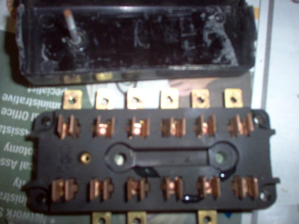 medium resolution of 520 fuses box 520 ratsun forums fuse box
