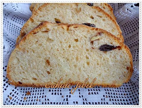 ekmek dilimi