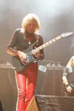 Judas Priest & Black Label Society-5025