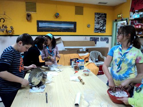taller de galetes 1