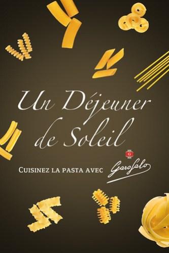 Banner_Garofalo_contest_francese