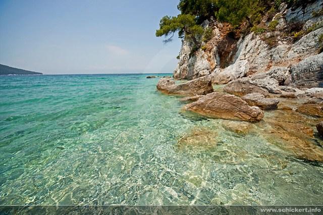 Skopelos, Griechenland | Greece por Peter
