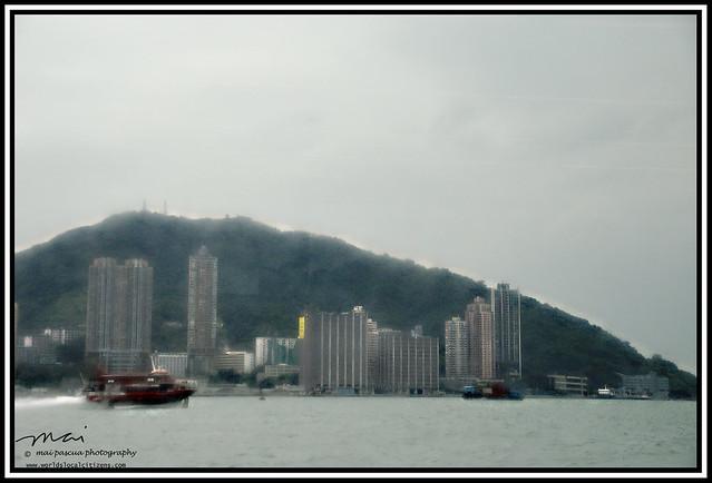 AA and Mai Macau 007 copy