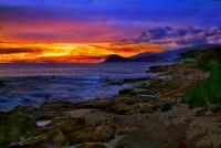 Paradise Cove Luau.Hawaii. | Explore Peterzpham's photos ...