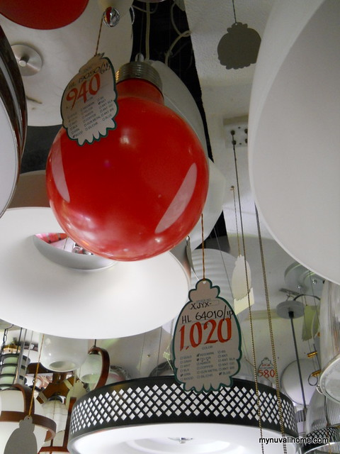 Binondo Shopping for Fixtures and Lighting (28)