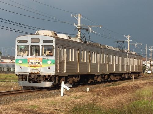 DSCF6471