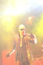 Judas Priest & Black Label Society-5005