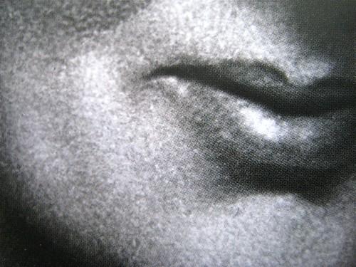 Virginia Woolf, Voltando pagina. Saggi 1904-1941.  ilSaggiatore 2011; [responsabilità grafiche non indicate]; alla cop.: ©Hulton-Deutsch Collection/Corbis. Copertina (part.) , 4