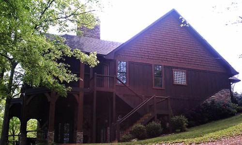appalachia-lake-house-plan-610
